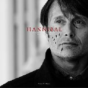REITZELL, BRIAN - HANNIBAL SEASON 3, VOL. 1 (BLACK)