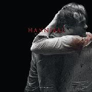 REITZELL, BRIAN - HANNIBAL SEASON 3, VOL. 2 (BLACK)