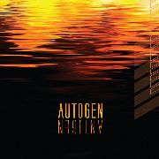 AUTOGEN - ANTIGEN