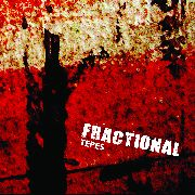 FRACTIONAL - TEPES