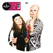 ABSOLUTELY FABULOUS - DEATH/HAPPY NEW YEAR (PD)