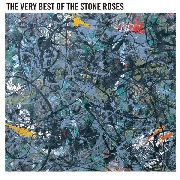 STONE ROSES - THE VERY BEST OF THE STONE ROSES (2LP)
