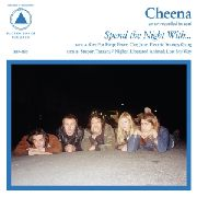 CHEENA - SPEND THE NIGHT WITH...