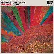 MONARCH (USA) - TWO ISLES