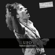 UFO - LIVE AT WESTFALENHALLE (2LP)