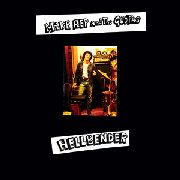 REP, MIKE -& THE QUOTAS- - HELLBENDER: 1975-78