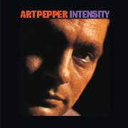PEPPER, ART - INTENSITY
