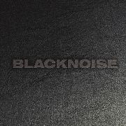 IKON - BLACK NOISE