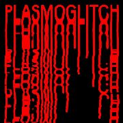 LE SYNDICAT & PHARMAKUSTIK - PLASMOGLITCH