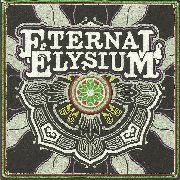 ETERNAL ELYSIUM - RESONANCE OF SHADOWS