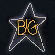 BIG STAR - #1 RECORD (COL)