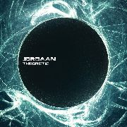 JORDAAN - THEORETIC