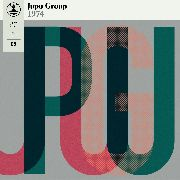 JUPU GROUP - JAZZ-LIISA 5 (GREEN)