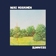 KOSKINEN, MIKE - SUNWEBS (BLACK)