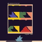 WAREHOUSE - SUPER LOW