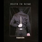 DEATH IN ROME - HIT PARADE