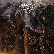 OSSUARY INSANE - (BLACK) PART I: POSSESSION OF THE FLESH