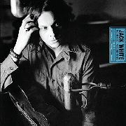 WHITE, JACK - ACOUSTIC RECORDINGS 1998-2016 (2LP)