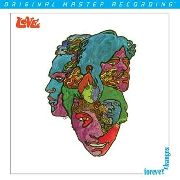 LOVE - FOREVER CHANGES (2LP)