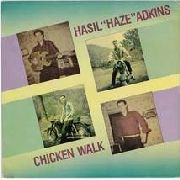 ADKINS, HASIL - CHICKEN WALK (FR)