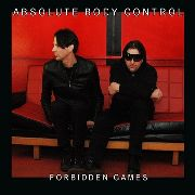 ABSOLUTE BODY CONTROL - FORBIDDEN GAMES