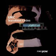 UNC - TRANSITION CODES