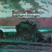 REPTILE MASTER - (PD) IN THE LIGHT OF A SINKING SUN - LIVE