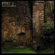 VARIOUS - PYRE: A COLD SPRING SAMPLER