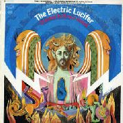 HAACK, BRUCE - ELECTRIC LUCIFER