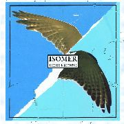 ISOMER - THREE KESTRELS