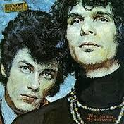 BLOOMFIELD, MIKE -& AL KOOPER- - LIVE ADVENTURES OF MIKE BLOOMFIELD & AL KOOPER
