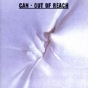 CAN - OUT OF REACH (USA/180GR)