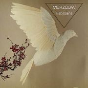 MERZBOW - HATOBANA (2CD)