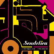 SENDELICA - THE PAVILION OF MAGIC AND TRAILS OF...