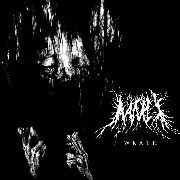 NATVRE'S - WRATH