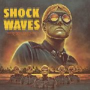 EINHORN, RICHARD - SHOCK WAVES O.S.T.
