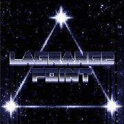 KONAMI KUKEIHA CLUB - LAGRANGE POINT O.S.T.