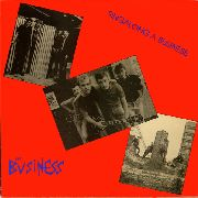 BUSINESS - SINGALONG A BUSINESS
