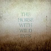 HORSE WITH WILD EYES - BOW & ARROWS