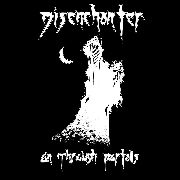 DISENCHANTER - ON THROUGH PORTALS