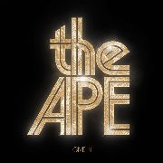 APE - GIVE IN