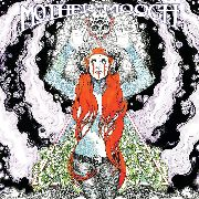 MOTHER MOOCH - NOCTURNES