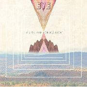 EYE (USA) - VISION AND AGELESS LIGHT
