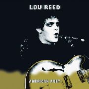 REED, LOU - AMERICAN POET (DELUXE EDITION) (2CD)