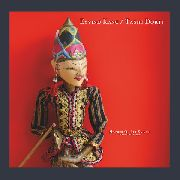 KANG, EYVIND -& TASHI DORJI- - MOTHER OF ALL SAINTS