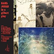 KARL JONAS - IN A GILBERT PLAY