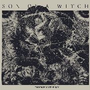 SON OF A WITCH - THRONES IN THE SKY