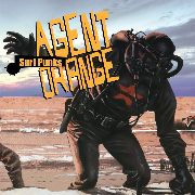 AGENT ORANGE (USA) - SURF PUNKS