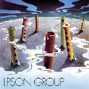 I.P. SON GROUP - I.P. SON GROUP