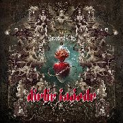 DIVLJE JAGODE - GREATEST HITS (2LP)